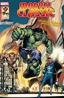 Marvel Classic 8 (octobre 2012)