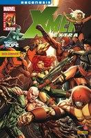 X-Men Extra 92 (octobre)
