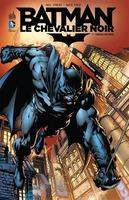 Batman Chevalier Noir 1