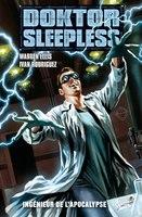 Doktor Sleepless 2