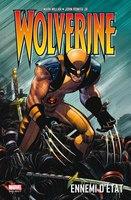 Wolverine Ennemi Etat