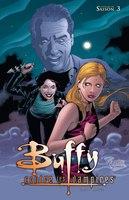 Buffy Classic 9