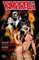 Vampirella Classic 1