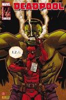 Deadpool 3 (novembre 2012)