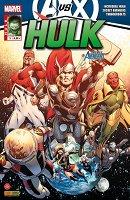 Hulk 5 (novembre 2012)