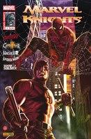Marvel Knights 5 (novembre 2012)