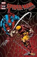 Spiderman Classic 4 (novembre 2012)