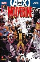 Wolverine 5 (novembre 2012)