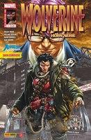 Wolverine HS 3 (novembre 2012)