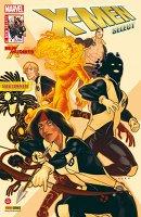 X-Men Select 4 (novembre 2012)