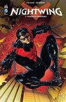 Nightwing t1