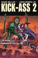 Kick-Ass 2 t2