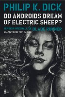 Do androids dream of electric sheep 5
