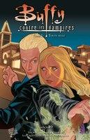 Buffy S9 T2
