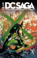 DC Saga 8