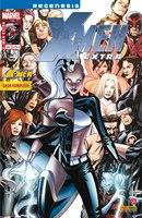 X-Men Extra 93