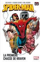 Spiderman Jour Nouveau 2