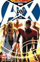 AvX 3