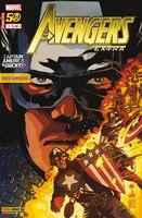 Avengers Extra 5