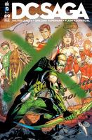 DC Saga 9
