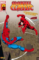 Marvel Classic 9
