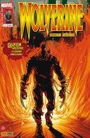 Wolverine HS 4