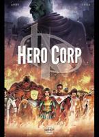 Hero Corp 1