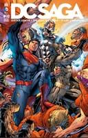 DC Saga 10