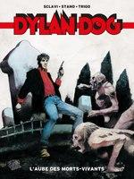 Dylan Dog t1