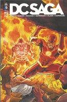 DC Saga 11