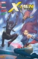X-Men Universe 9