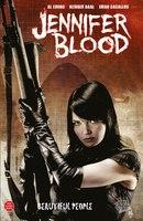 Jennifer Blood t2
