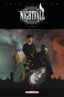 Nightfall t1