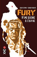Fury Max 1