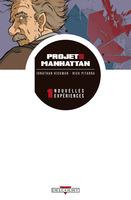 Projets Manhattan 1