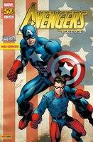 Avengers Extra 6