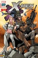 X-Men Extra 95