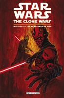 Star Wars The Clone Wars Mission 4