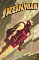 Iron Man au commencement était le Mandarin