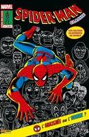 Spiderman Classic 6
