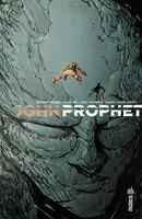 John Prophet 1