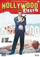 Hollywood Killer 1