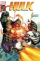 Hulk 12