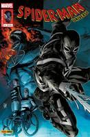 Spiderman Universe 6