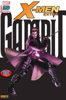 X-Men Extra 96