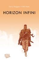 Horizon Infini