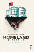 Homeland Directive
