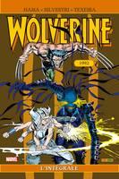 Integrale Wolverine 1992