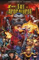 L Ere d Apocalypse 3