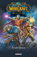 World Of Warcraft Dark Riders 1